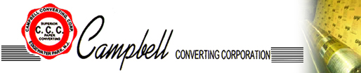 Campbell Converting Corporation